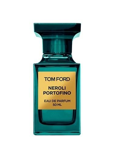 Tom Ford Tom Ford Neroli Portofino Spray Edp 50 Ml Renksiz